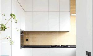 Современная квартира с открытой планировкой для семьи с двумя детьми