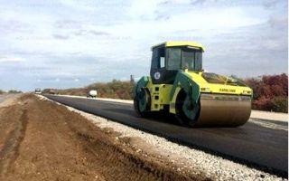 Зачем нужен ямочный ремонт дороги