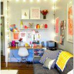 26 Идей для оформления уютного офиса