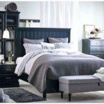 27 Прекрасных спален от ikea