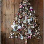 3 Способа украсить елку