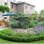7 Вдохновляющих идей для сада