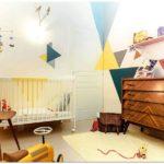 Детские спальни: 16 идей для самых маленьких