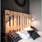 Дизайн квартиры с неожиданными решениями (41 кв. м)