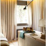 Дизайн маленькой квартиры: 10 секретов успеха