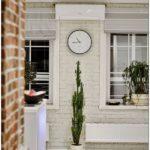 Дизайн однокомнатной квартиры: советы и идеи