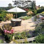 Дизайн садового участка: 13 идей