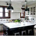 Добавьте характера вашей кухни с помощью света