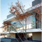 Дом от архитекторов ma-style