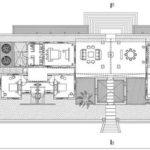 Дом с историей в мексике