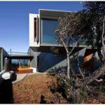 Fairhaven residence на побережье в австралии