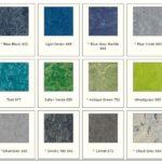 Экологически чистые напольные покрытия для современных домов и квартир