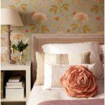 Красивый дизайн спальни: идеи + фото