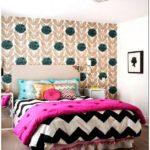 Красочные идеи для детской комнаты