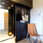 Лофт в интерьере — фото самых ярких идей дизайна