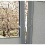 Маленькая гостиная: дизайнерские идеи и оформление (+40 фото)