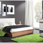 Мебель для спальни — фото варианты для спальной комнаты