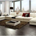 Мягкая мебель в интерьере — 130 фото лучших решений дизайна