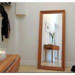 Найдите свое зеркало в прихожую — наши советы и идеи с фото