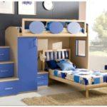 Подбираем дизайн детской комнаты для двух мальчиков