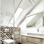 Польский дом с элегантным дизайном