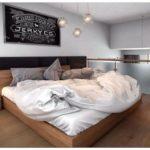 Постеры для спальни