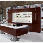 Правила организации гармоничного пространства: выбираем кухню по фен-шуй: