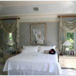 Правильный подбор штор – гармония цвета, стиля, декора (+45 фото)