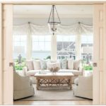 Прибрежный дизайн от casabella home furnishings