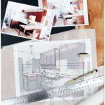 Ремонт кухни: планирование бюджета