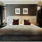 Ремонт спальни: 20 готовых проектов