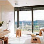 Ремонт ванной комнаты: фото + советы по оформлению