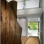 Резиденция от belzberg architects