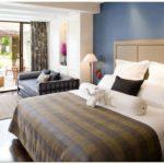 Совмещение комнаты с балконом: 9 шагов к идеалу