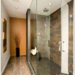 Современный подход к ремонту ванной комнаты