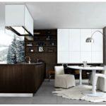 Создаем дизайн кухни модерн: фото и советы профессионалов