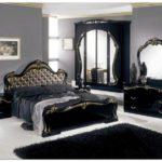 Спальни в классическом стиле — фото интерьеров и советы дизайнера