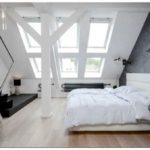Спальня 12 кв м — оригинальный интерьер