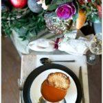 Список новогодних дел: украшаем интерьер дома к новому году