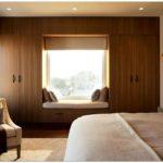 Уютный уголок возле окна: 38 идей
