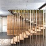 Вилла m от архитекторов студии atrium