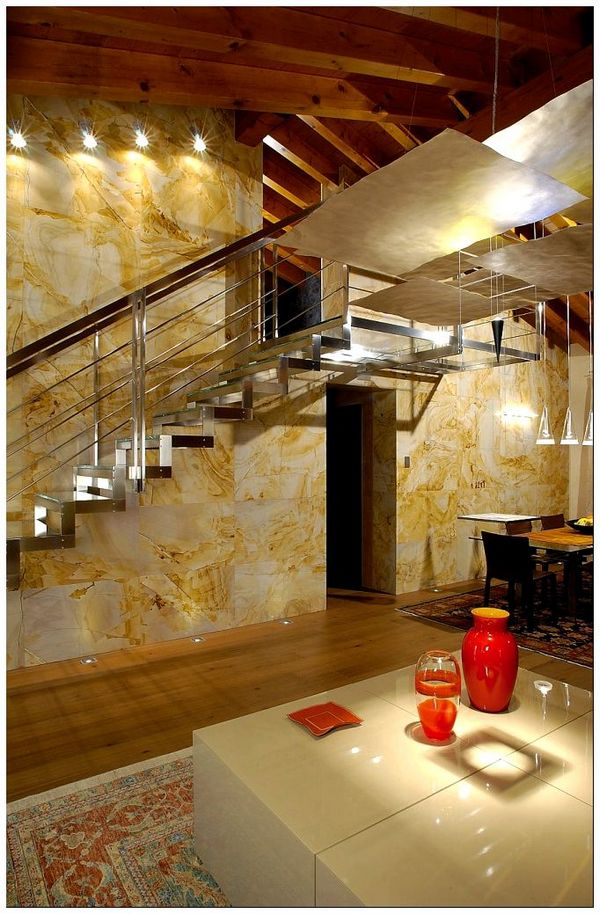 Lovely-Antolini-natural-stone-surfaces-can-be-used-across-the-house