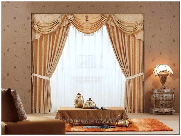 snazzy-curtain-design-patterns-home-design-ideas-n-and-curtain-valance-styles_curtain-styles