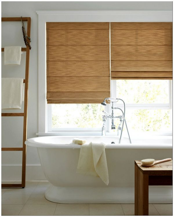 roman-shade-dstudio_cordlock_bathroom_1