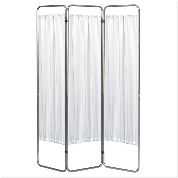 68-x-40-5-economy-folding-screen-frame-3-panel-room-divider-153093