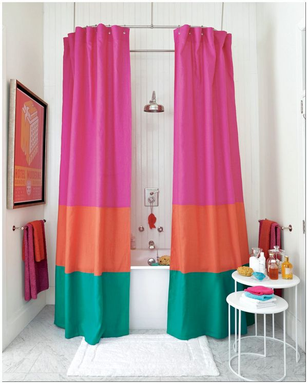 colorblocked-bathroom-mld108408_vert_0