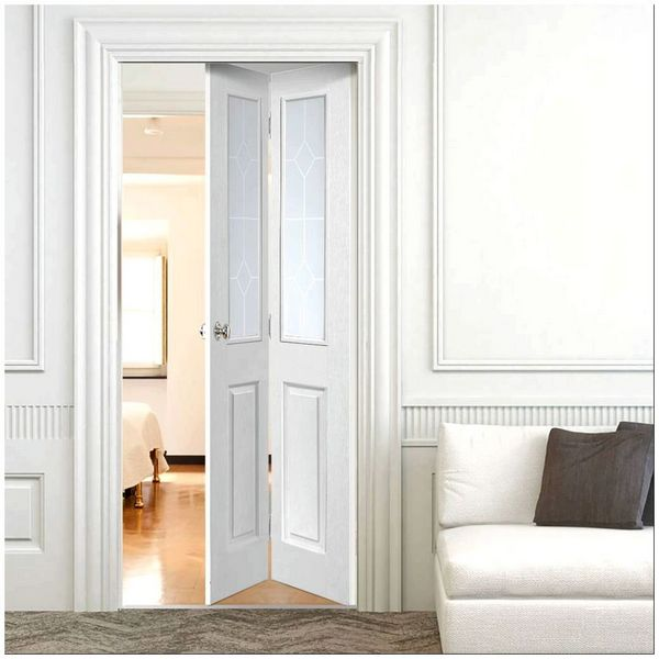 intern-al-door-jbk-white-bi-fold-242961