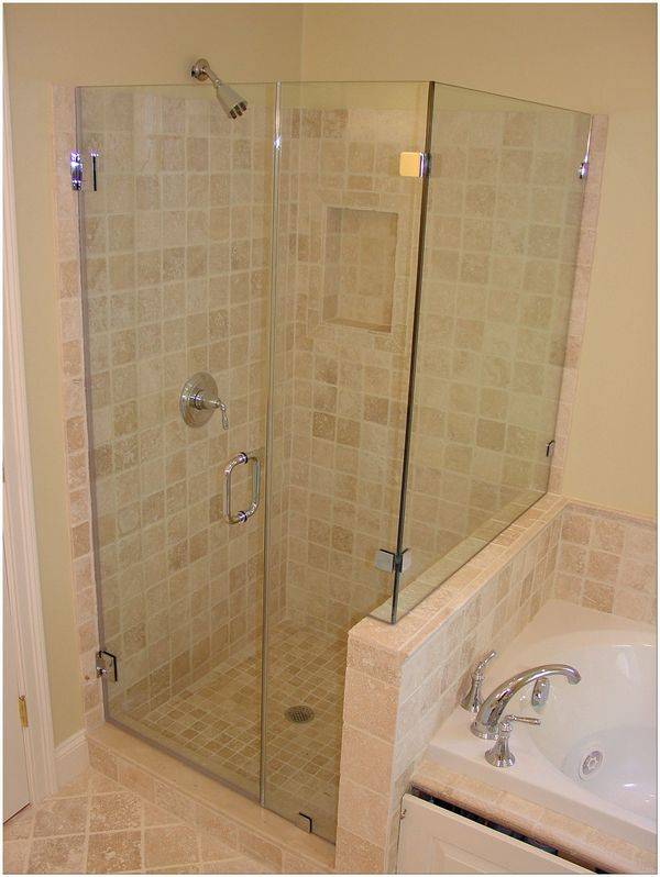 shower-glass-doors-1