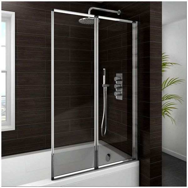 haro-folding-bath-screen-800mm-wide-2-fold-l