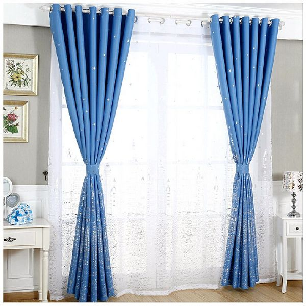 blue-nursery-curtains-can-give-you-a-good-rest-time-so-nice-jd1300045342-1